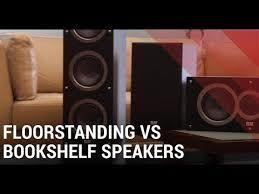 In Wall Speakers Vs Bookshelf Speakers The 25 Best Bookshelf Speakers Ideas On Pinterest Diy Bookshelf