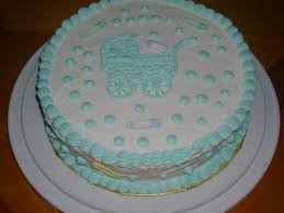 living room decorating ideas baby shower cakes easy make