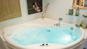 Bathrooms In Kent Kitchen Bathroom U0026 Bedroom Showroom In Gillingham Kent