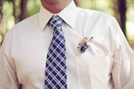 Wedding Boutonnieres 9 Totally Original Wedding Boutonniere Ideas