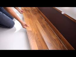 Tarkett Worthington Laminate Flooring Reviews U2013 Meze Blog
