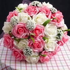 fleur de mariage bouquet de fleur de mariage 11 voici une sélection de deco