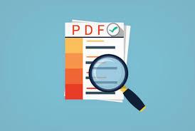 tutorial wordpress com pdf add a pdf viewer in wordpress tutorial premium wordpress support