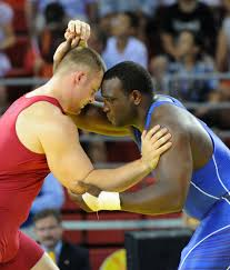 lexus dealership london olympic wrestler byers charged with hunting deer at lexus dealer