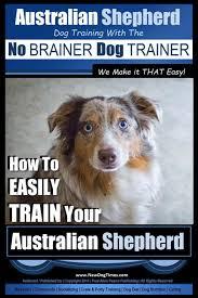 australian shepherd 2015 cheap 3 week old australian shepherd find 3 week old australian