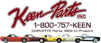 keen corvette problems with parts quality from keen corvetteforum chevrolet