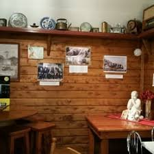The Barn New Zealand The Barn Cafe Cafes 48 High Street Picton Marlborough