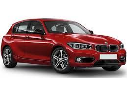 bmw 1 series for lease 116d efficientdynamics plus 5dr bmw 1 series hatchback lease deals