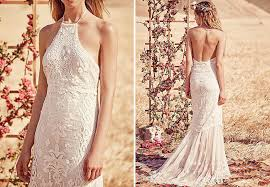 fpeverafter bridal collection from free people green wedding