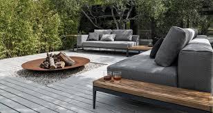 Synthetic Wicker Patio Furniture - patio discount resin wicker patio furniture zuo patio furniture
