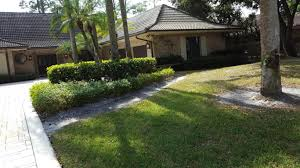 Homes For Rent Florida by Breakers West Homes For Rent Breakers West Rentals