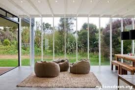 home garden interior design home and garden interior design bestcameronhighlandsapartment com
