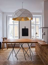 Oversized Pendant Light Brilliant Oversized Pendant Light With Interior Decorating