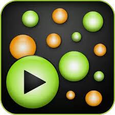 seeder apk free soundseeder player apk android free app feirox