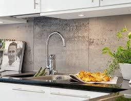credence cuisine design carrelage credence cuisine design kitchen splashback ideas lzzy co