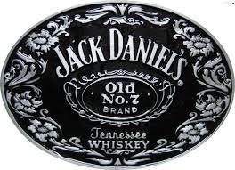 jack daniels label template cndaily