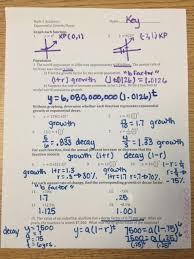 class history ms chapman u0027s math 2