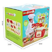 cuisine electronique jouet cuisine jouet électronique dîette un costume achat vente dinette