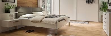 Schlafzimmer Accessoires Schlafen Sie Gut Global Möbel