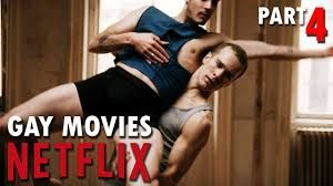 Is Flight On Netflix by Top 5 Movies On Netflix Part 4 Youtube