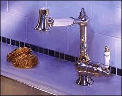 Franke Faucet Warranty Franke Orient Express Oe900 Polished Chrome Kitchen Faucet