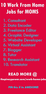 Graphic Design Jobs Work From Home Put Your Skills To Use A - Graphic designer jobs from home