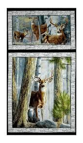 halloween panel fabric quilting treasures cotton panel fabric com