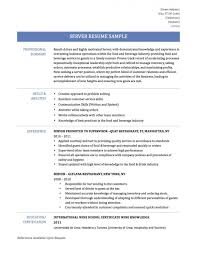 Objective Section Of Resume Examples by Resume Manager Consultant What To Put On The Skills Section Of A