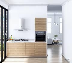 Shiny White Kitchen Cabinets Home Design 32 Shiny White Modern Kitchen Cabinetry With Glossy