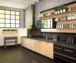 kitchen kitchen cabinet lighting kitchen cabinets industrial