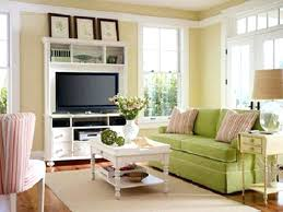 interior colours for home interior paint ideas feature walls wall colors in yellow house