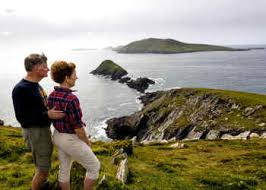 ireland vacation trips with air vacation package to ireland