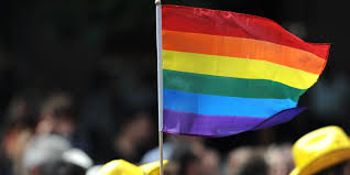 North Carolina Flag History North Carolina Considers Crime Bill After Lgbtq Friendly
