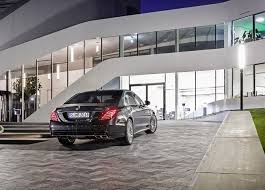 mercedes s65 amg v12 biturbo 2017 mercedes amg s65 specifications pictures prices