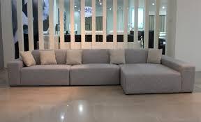 canapé d angle contemporain canapé d angle tissus présentation des produits pas cher items