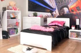 d馗orer sa chambre pas cher decorer sa chambre ado fille a chaque ado sa dacco de chambre