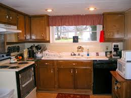 Images Of White Kitchen Cabinets Keeping It Cozy Our Farmhouse Kitchen