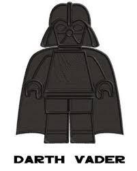 Lego Darth Vader Led Desk Lamp Lego Darth Vader Alarm Clock Instructions Unique Alarm Clock