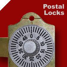 How To Pick A Chicago File Cabinet Lock Home Home