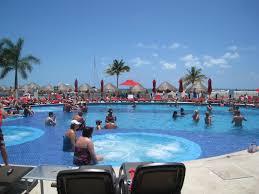 greats resorts me resort cancun deals
