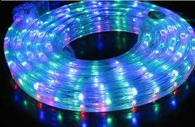 How Much You Know About Led Strip Light Power Consumption
