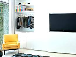 wall mounted cabinets for laundry room wall mounted hidden tv cabinet wall mounted cabinets for laundry