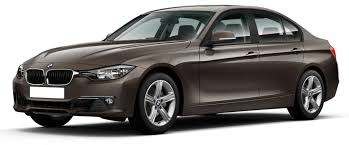bmw 320d price on road what is onroad price of bmw 3 series in india cardekho com