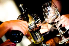 wine facts kinds of wine wine with these wine facts alexan crossings