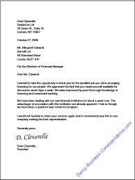 business letter format dixie s block business letter