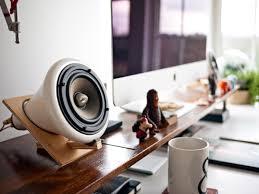 Speaker Designer Designing With Audio Considering The Ux Of Sound U2013 Prototypr