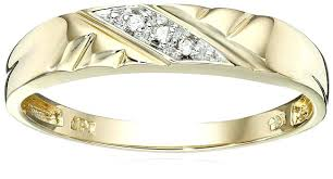 cost of wedding bands cheapest wedding rings low cost wedding rings uk blushingblonde