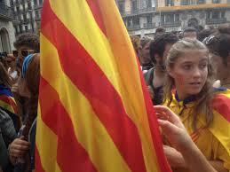 independence as an assertion verfassungsblog