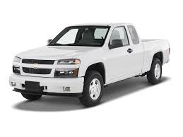 100 2007 chevrolet silverado 3500 owners manual chevy