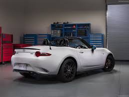 mazda convertible 2015 mazda mx 5 accessories design concept 2015 pictures